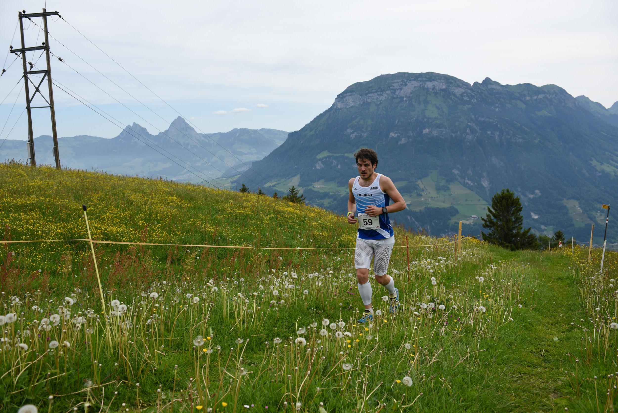 Berglauf_006.jpg