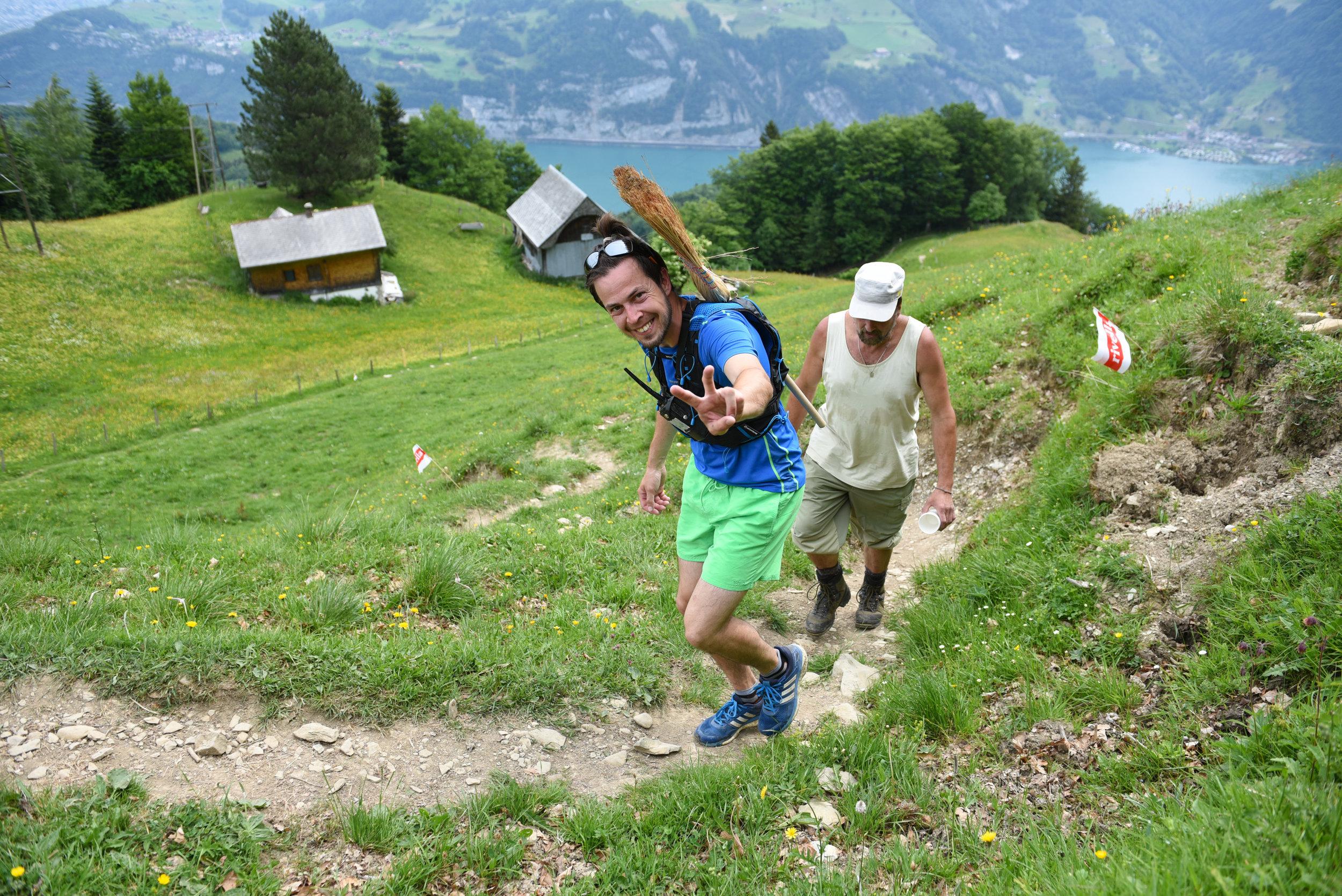 Berglauf_019.jpg