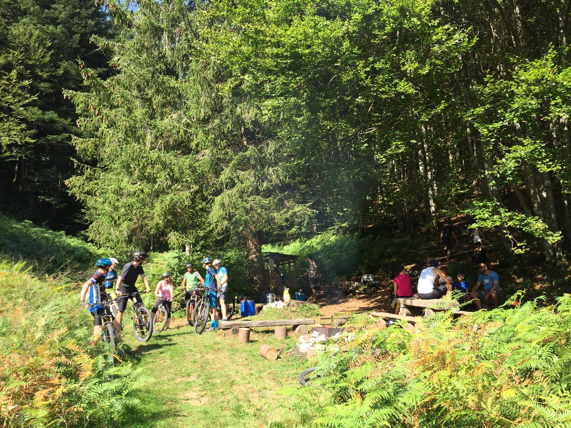 SC Seelisberg Bikerennen 2019_2.jpeg