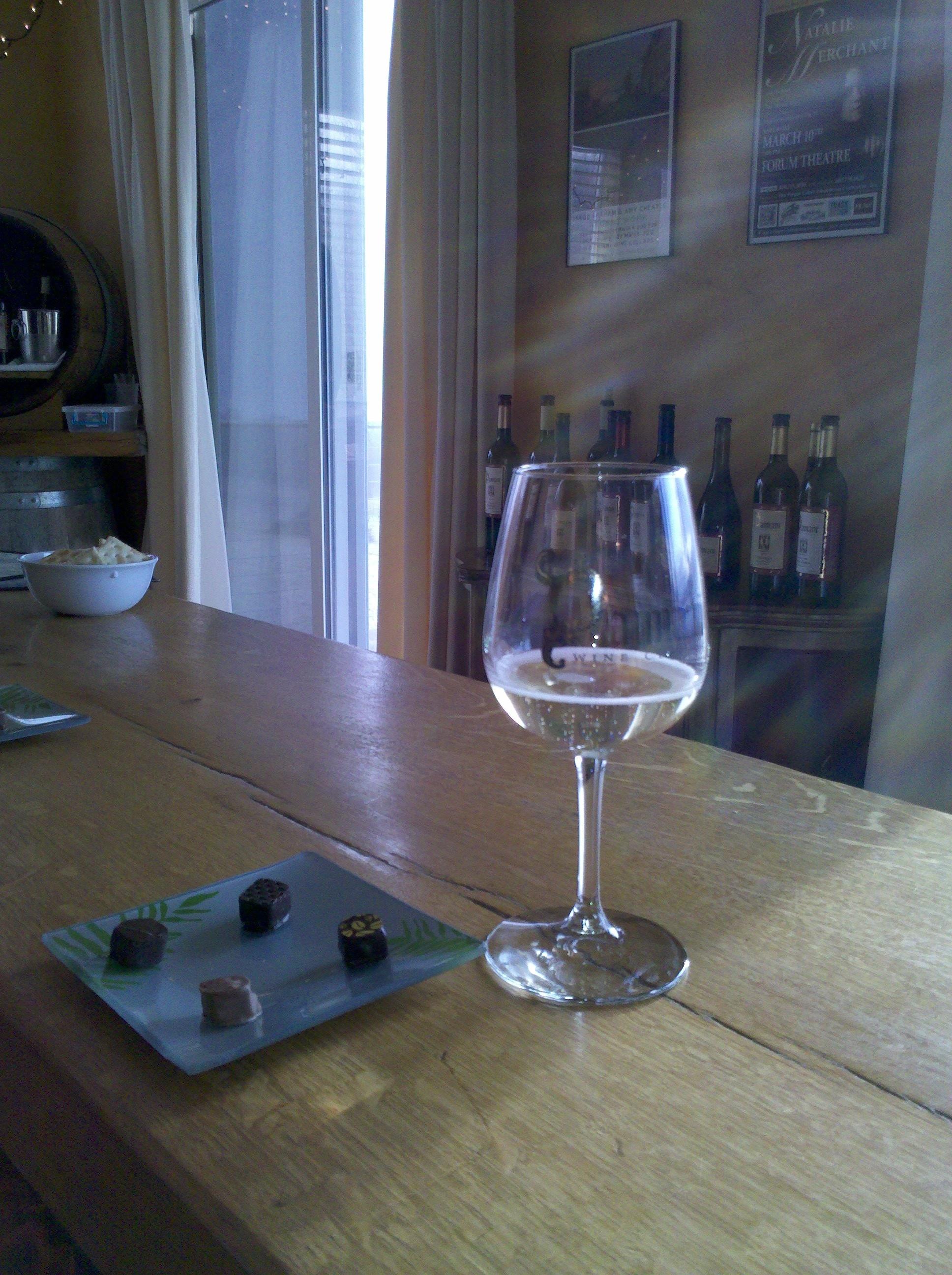 wine and chocolate - wine pairing.jpg