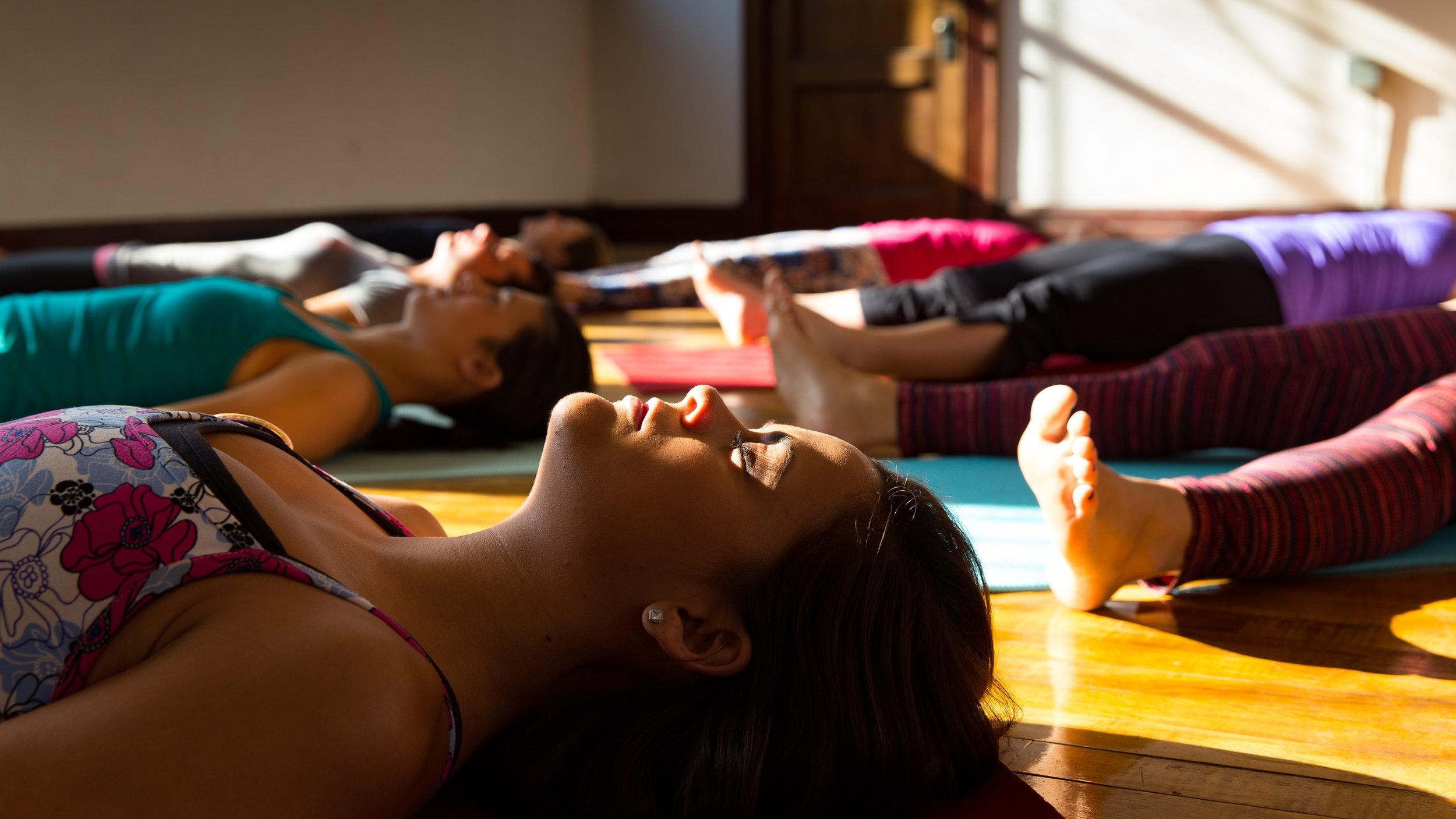 Heart_Thread_Yoga_Ithaca_women_savasana.jpg