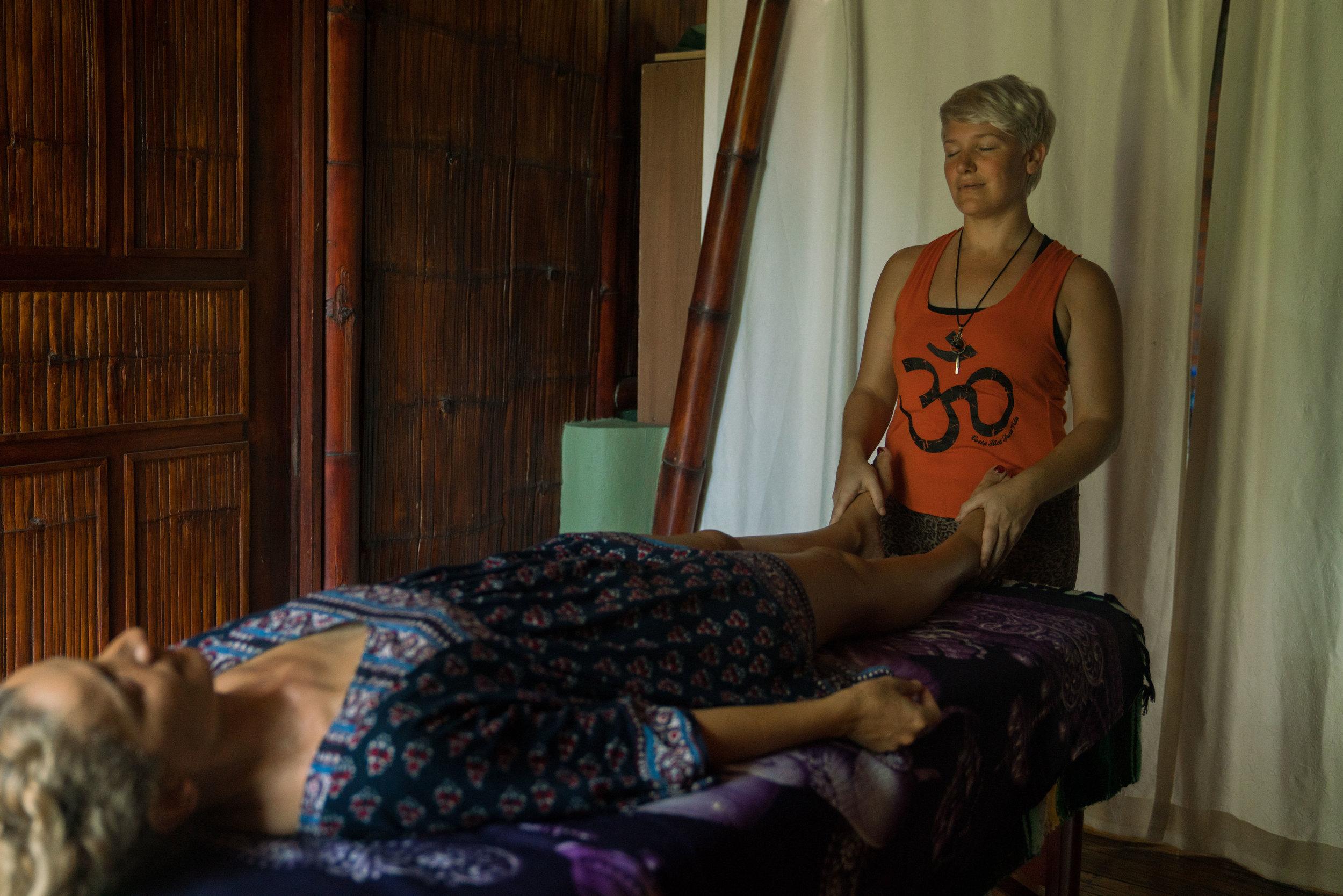rachel energy healing 20.jpg
