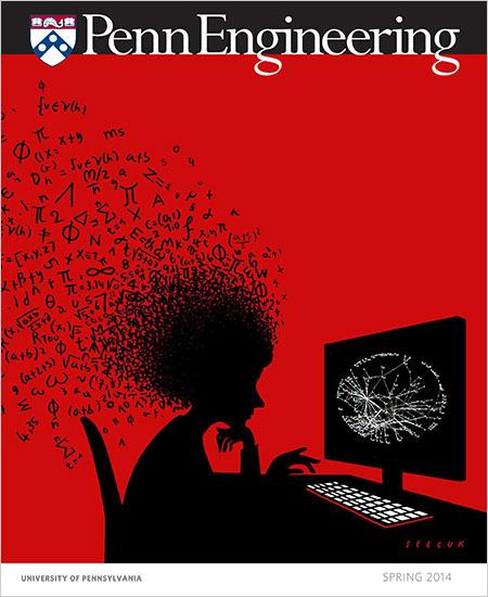 kelsh-wilson-design-penn-engineering-spring-2014-cover