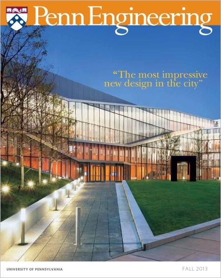 kelsh-wilson-design-penn-engineering-magazine-fall-2013-Cover-1.jpg