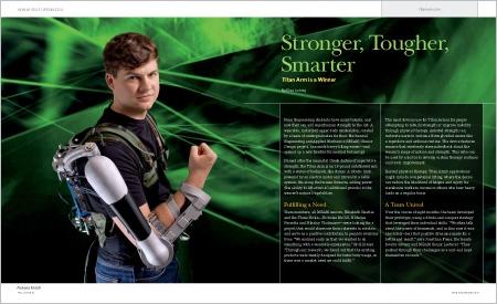 kelsh-wilson-design-penn-engineering-magazine-fall-2013-5