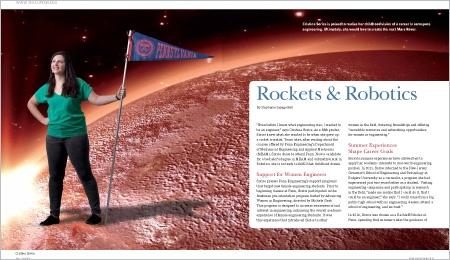 kelsh-wilson-design-penn-engineering-magazine-fall-2013-6