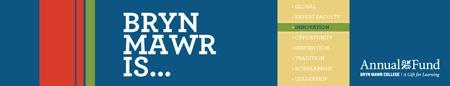 Kelsh-Wilson-Design-Bryn-Mawr-College-Annual-Fund-Email-Blast.jpg