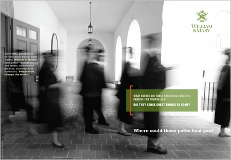 Kelsh-Wilson-Design-College-of-William-and-Mary-Outcomes-Brochure-2.jpg
