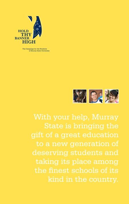 Kelsh-Wilson-Design-Murray-State-University-Case-Statement-1.jpg