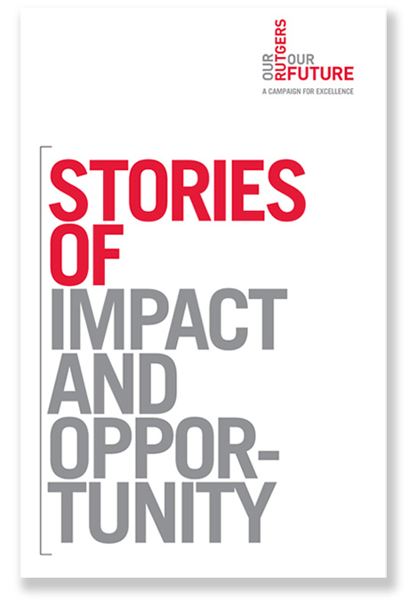 Kelsh-Wilson-Design-Rutgers-University-Pride-Book-1.jpg