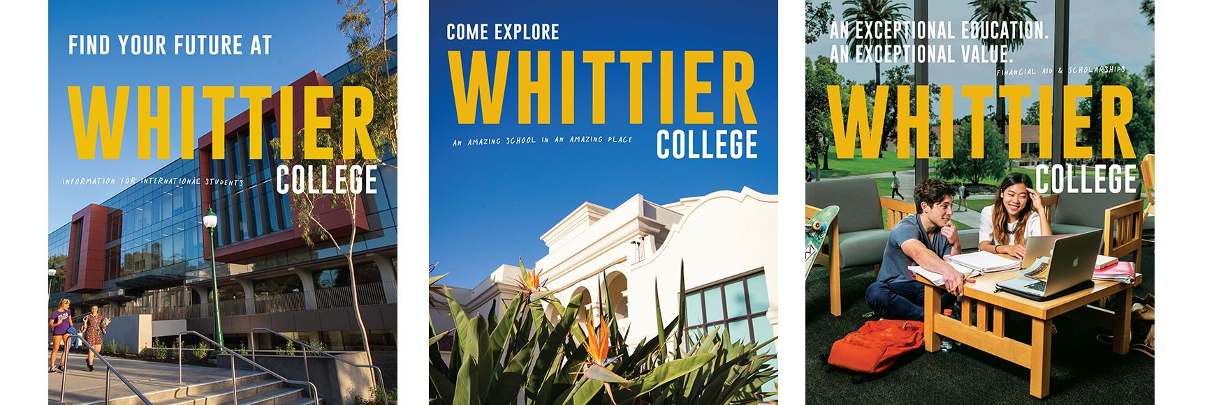 Kelsh-Wilson_Whittier-Covers.jpg