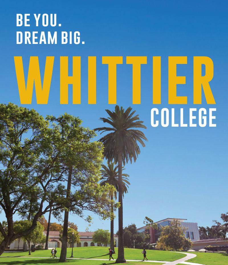 Kelsh-Wilson-Whittier-Travel-cover.jpg