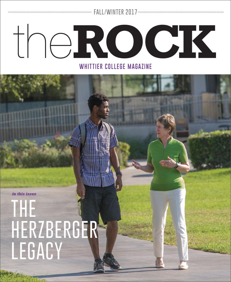 Kelsh-Wilson-Whittier-The-Rock-cover.jpg