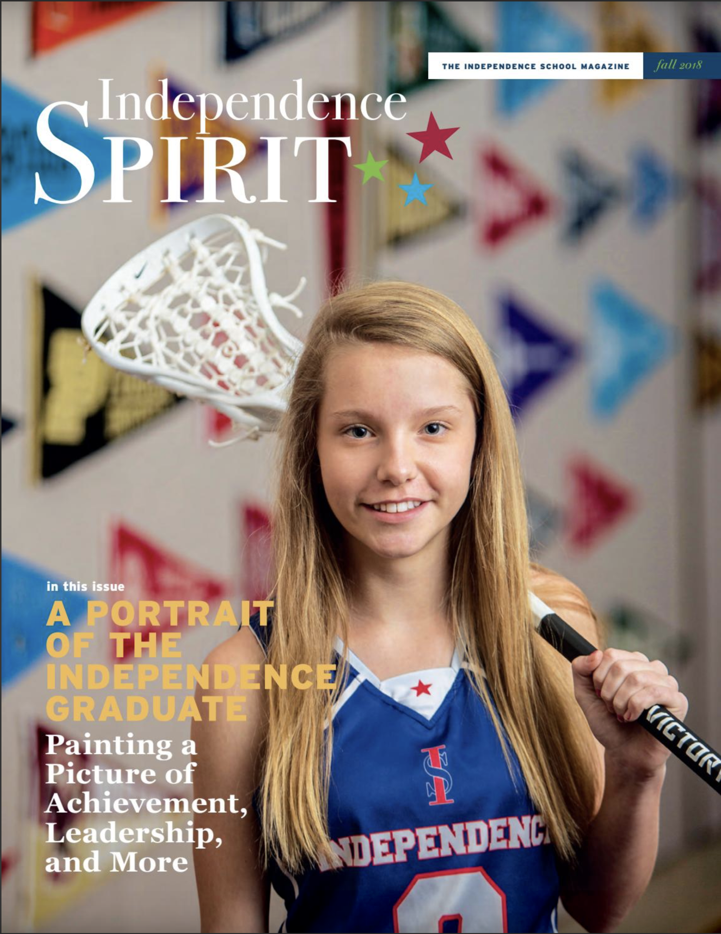 kelsh-wilson-design-the-independence-school-spirit-cover.png