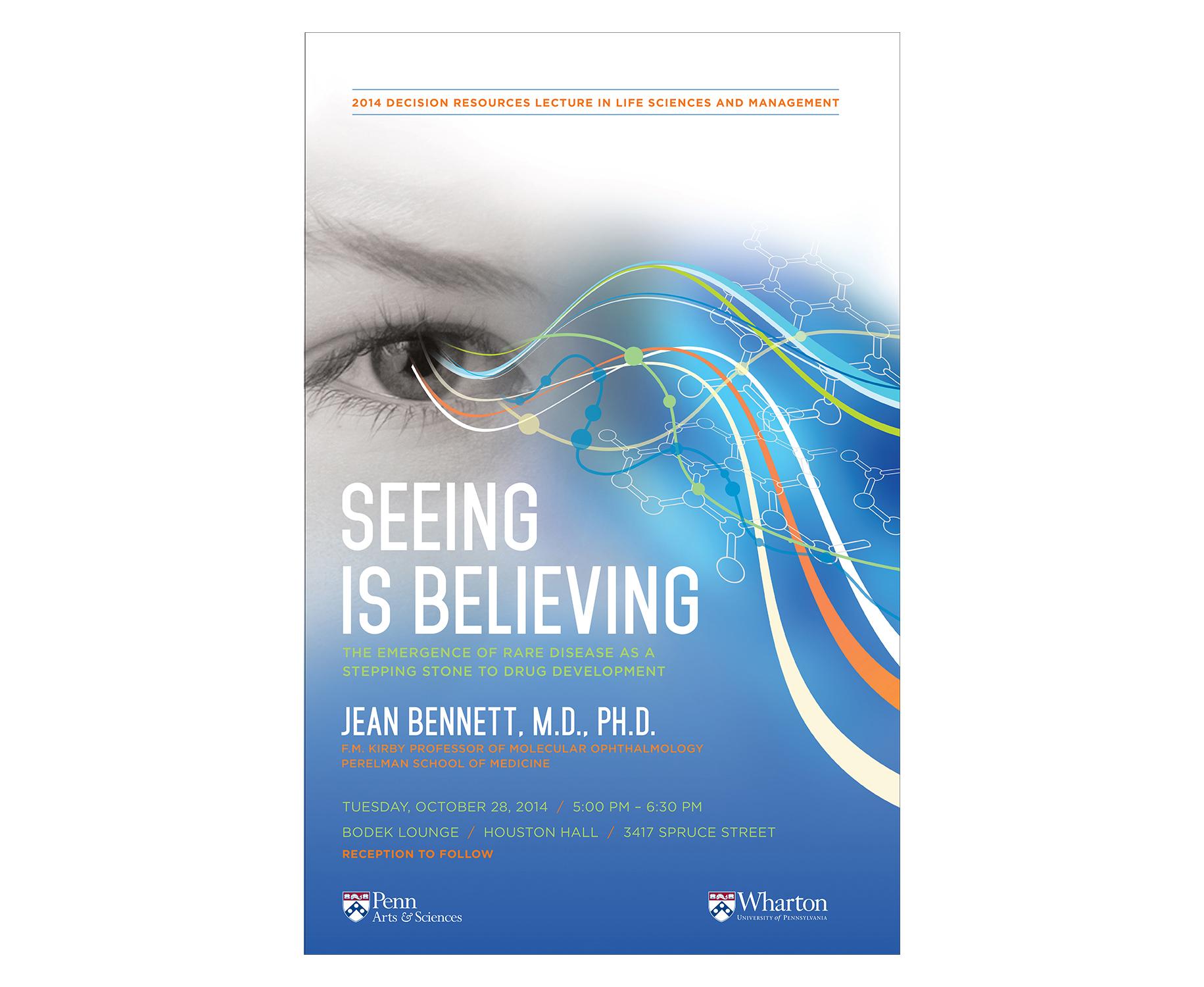 kelsh-wilson-design-penn-life-sciences-management-event-promo-poster-2014.jpg