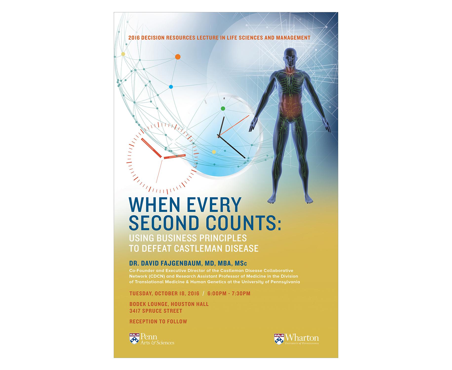 kelsh-wilson-design-penn-life-sciences-management-event-promo-poster-2016.jpg