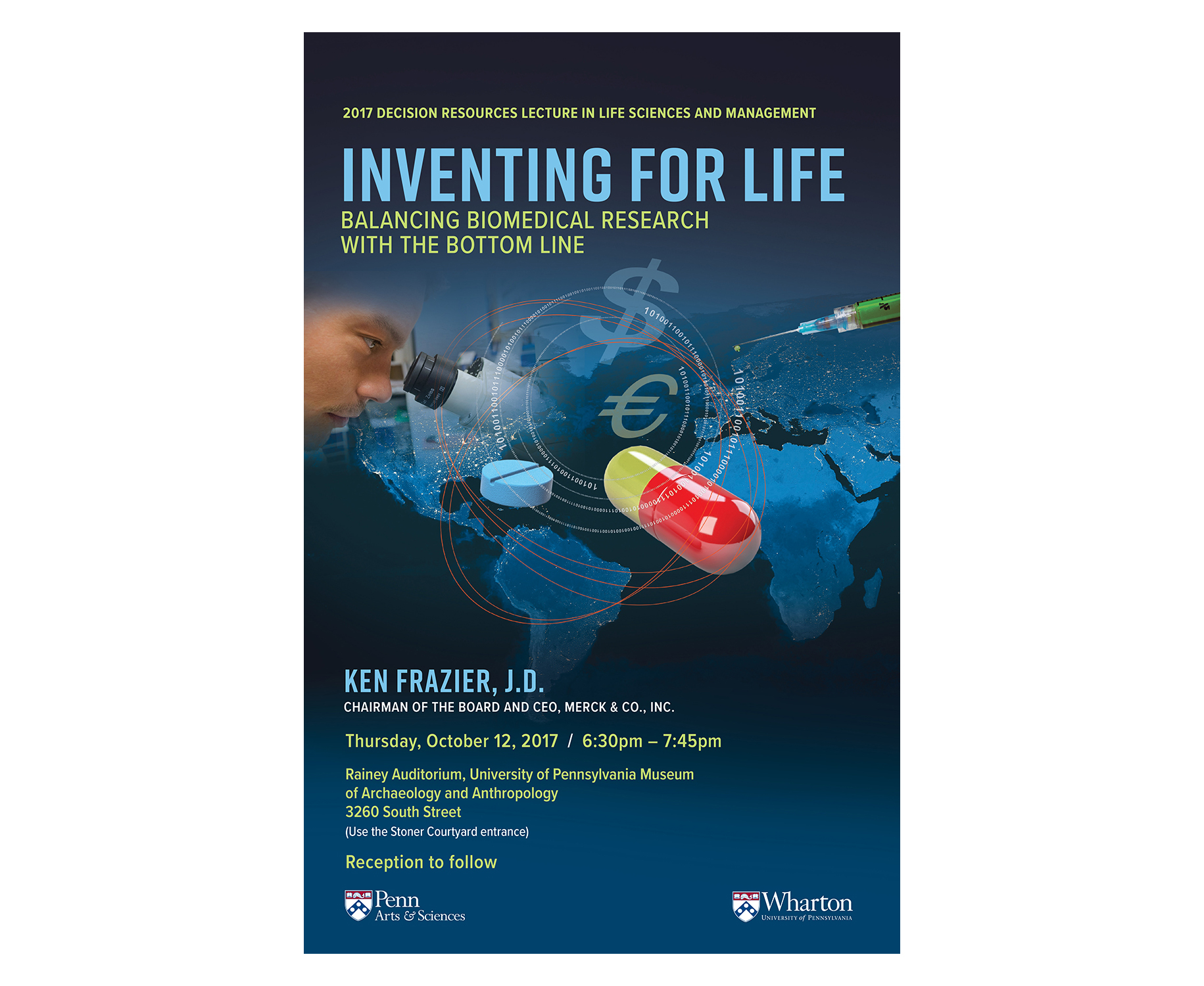 kelsh-wilson-design-penn-life-sciences-management-event-promo-poster-2017.jpg