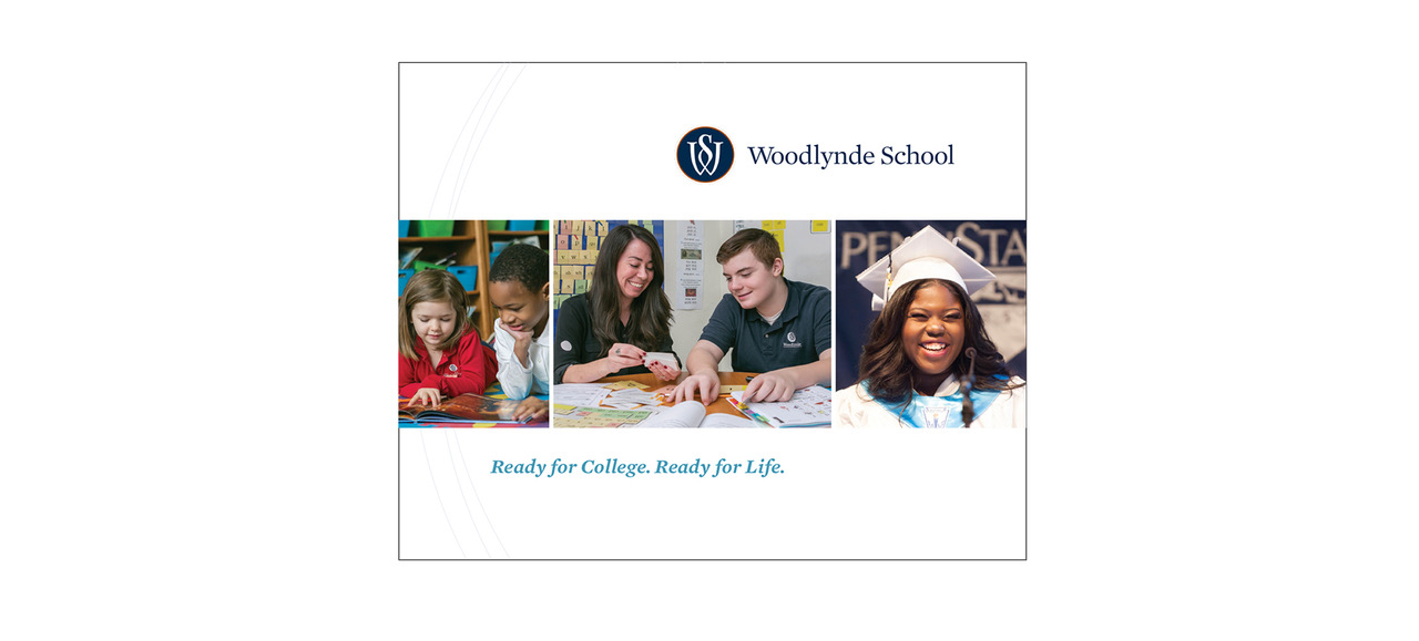 woodlynde-school-viewbook-cover.jpeg