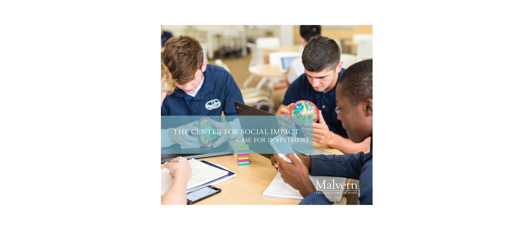 kelsh-wilson-design-malvern-prep-capital-campaign-case-statement-front-cover.jpg