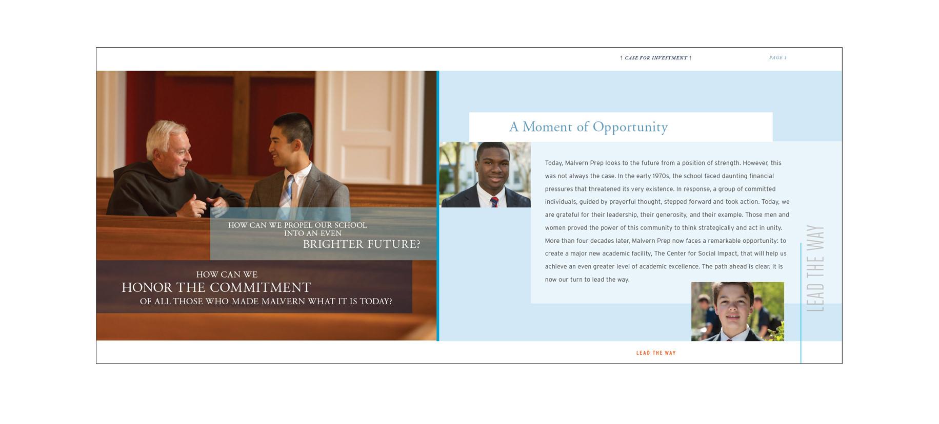 kelsh-wilson-design-malvern-prep-capital-campaign-case-statement-1.jpg