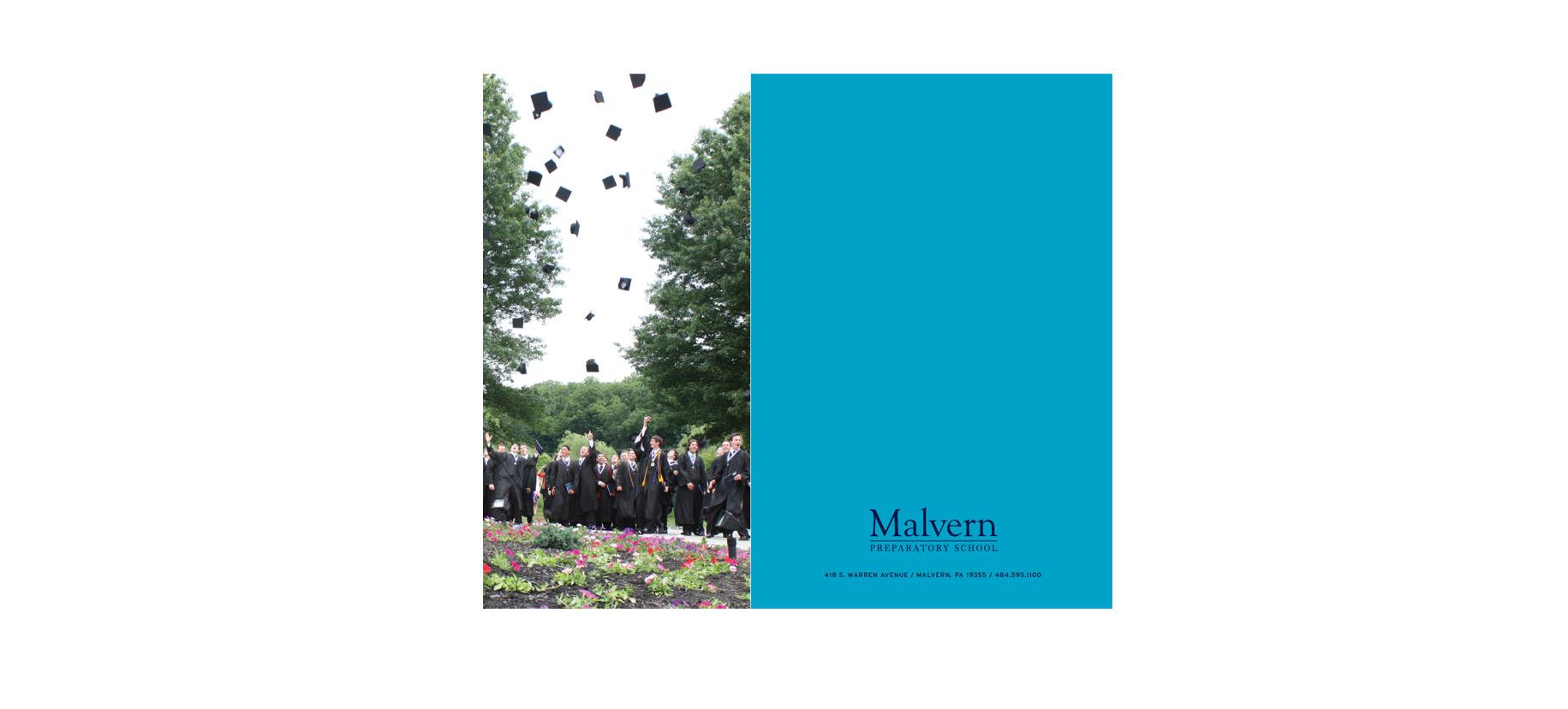 kelsh-wilson-design-malvern-prep-capital-campaign-case-statement-back-cover.jpg