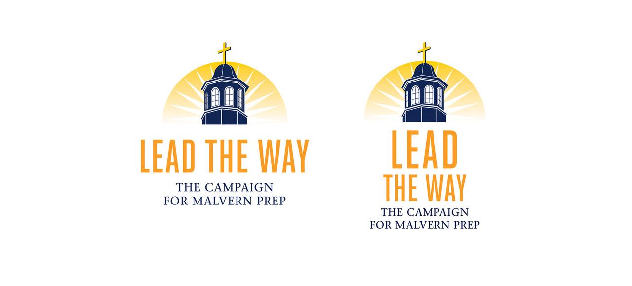 kelsh-wilson-design-malvern-prep-capital-campaign-logo.jpeg
