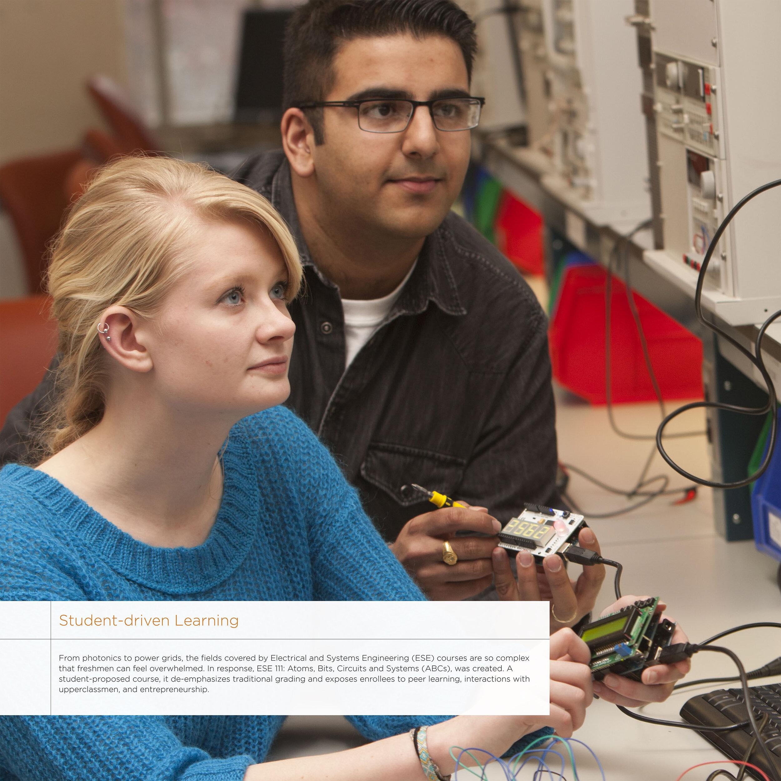 kelsh-wilson-design-penn-engineering-campus-display-4.jpg