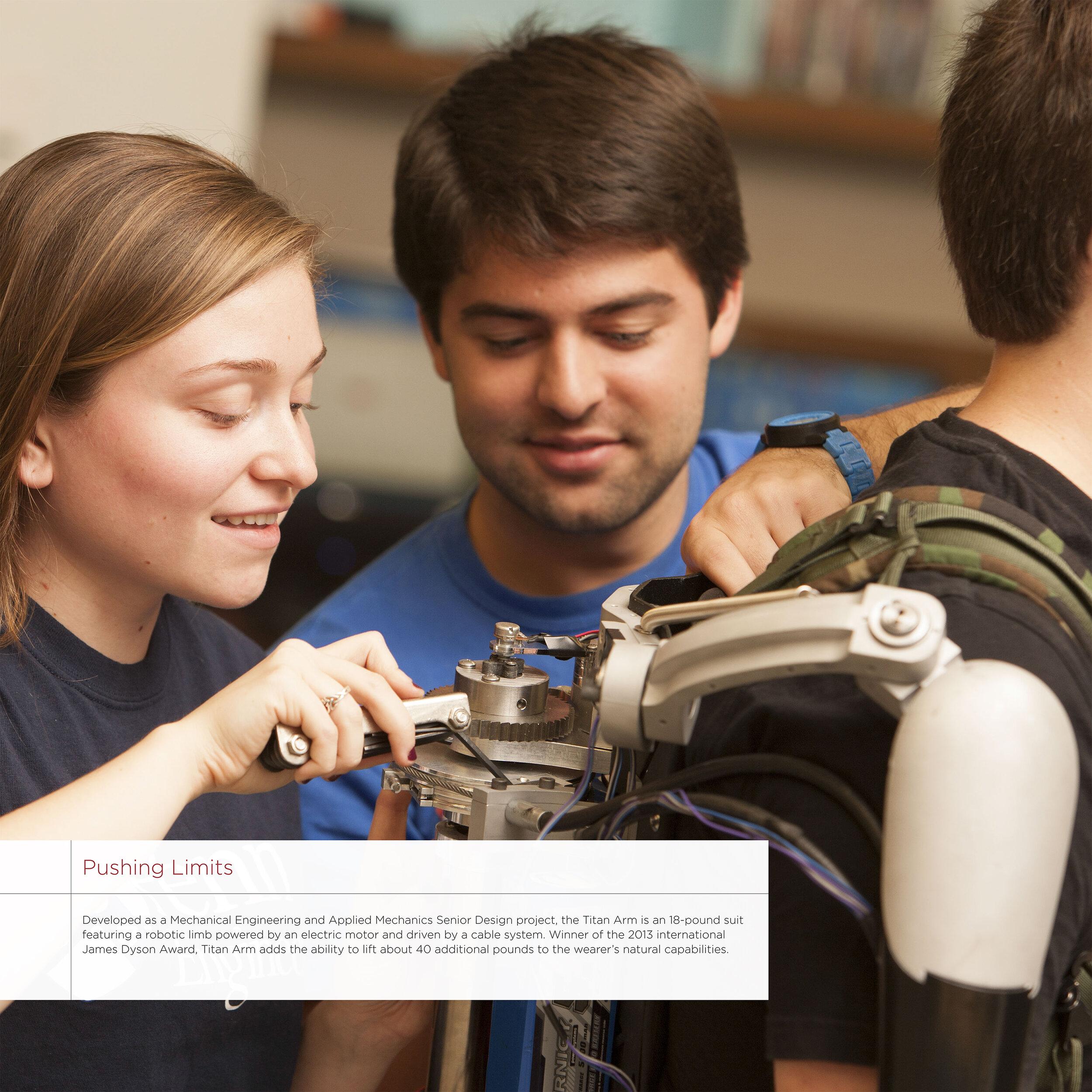 kelsh-wilson-design-penn-engineering-campus-display-5.jpg