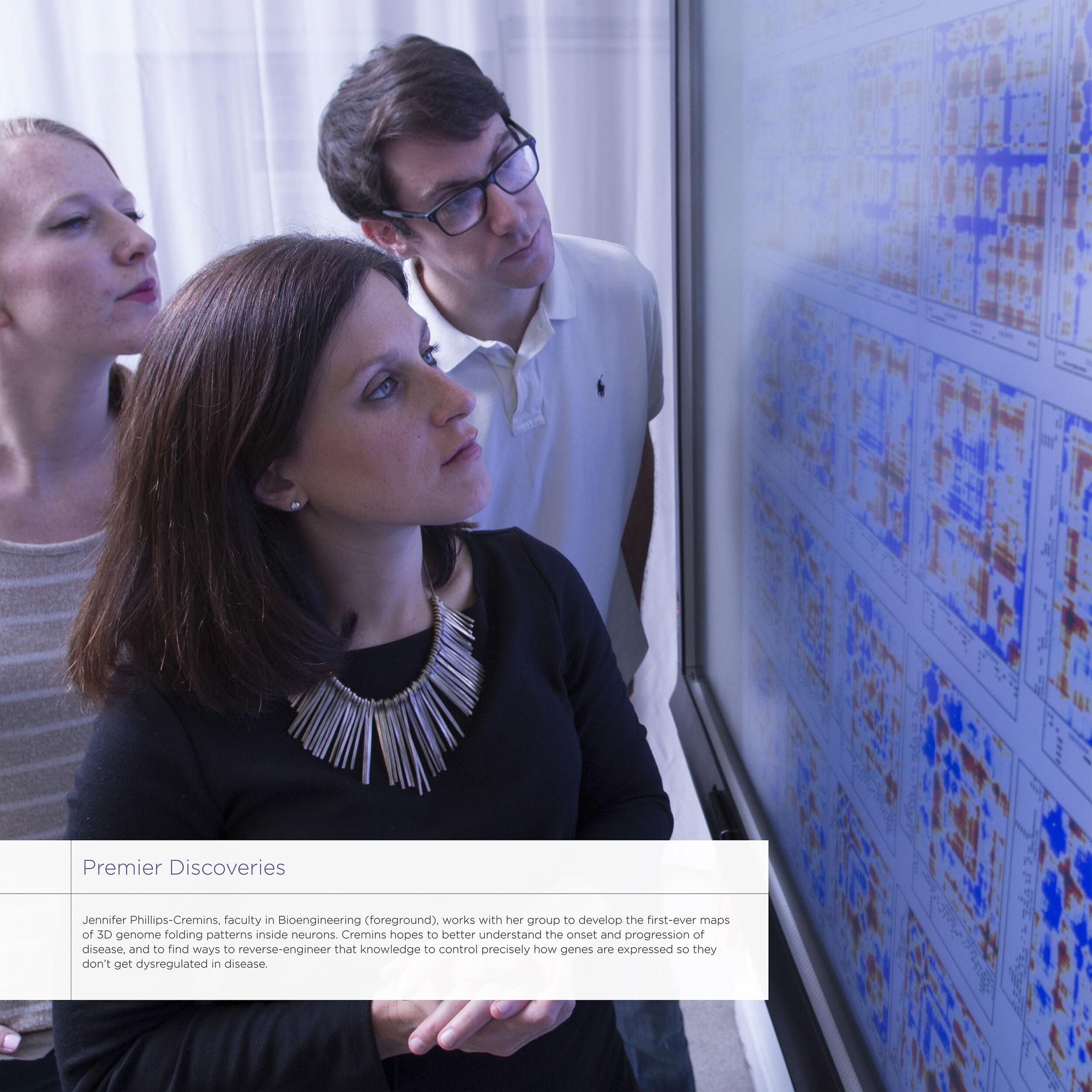 kelsh-wilson-design-penn-engineering-campus-display-8.jpg