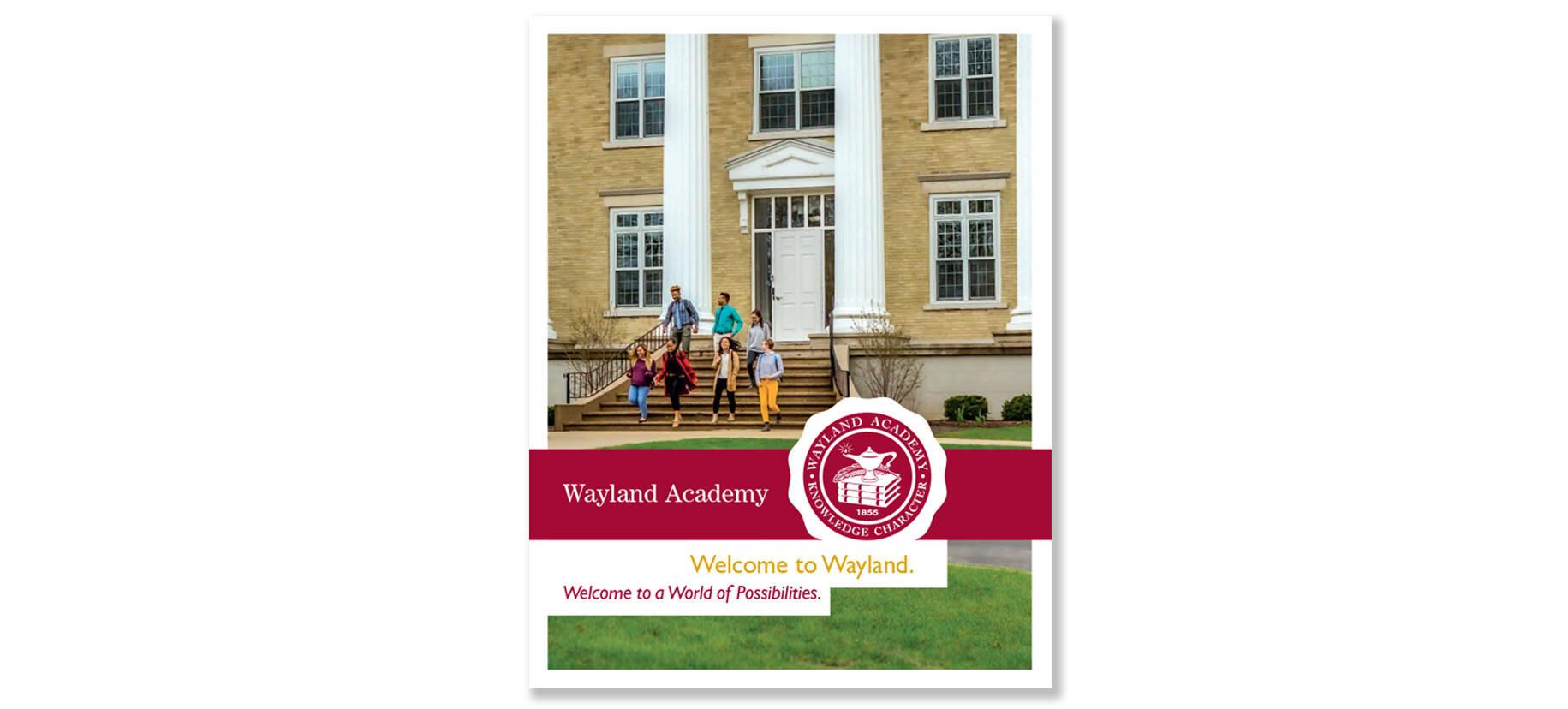 wayland-academy-viewbook-kelsh-wilson-cover.jpg