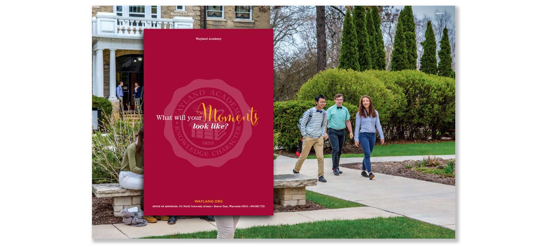 wayland-academy-viewbook-kelsh-wilson-5b.jpg