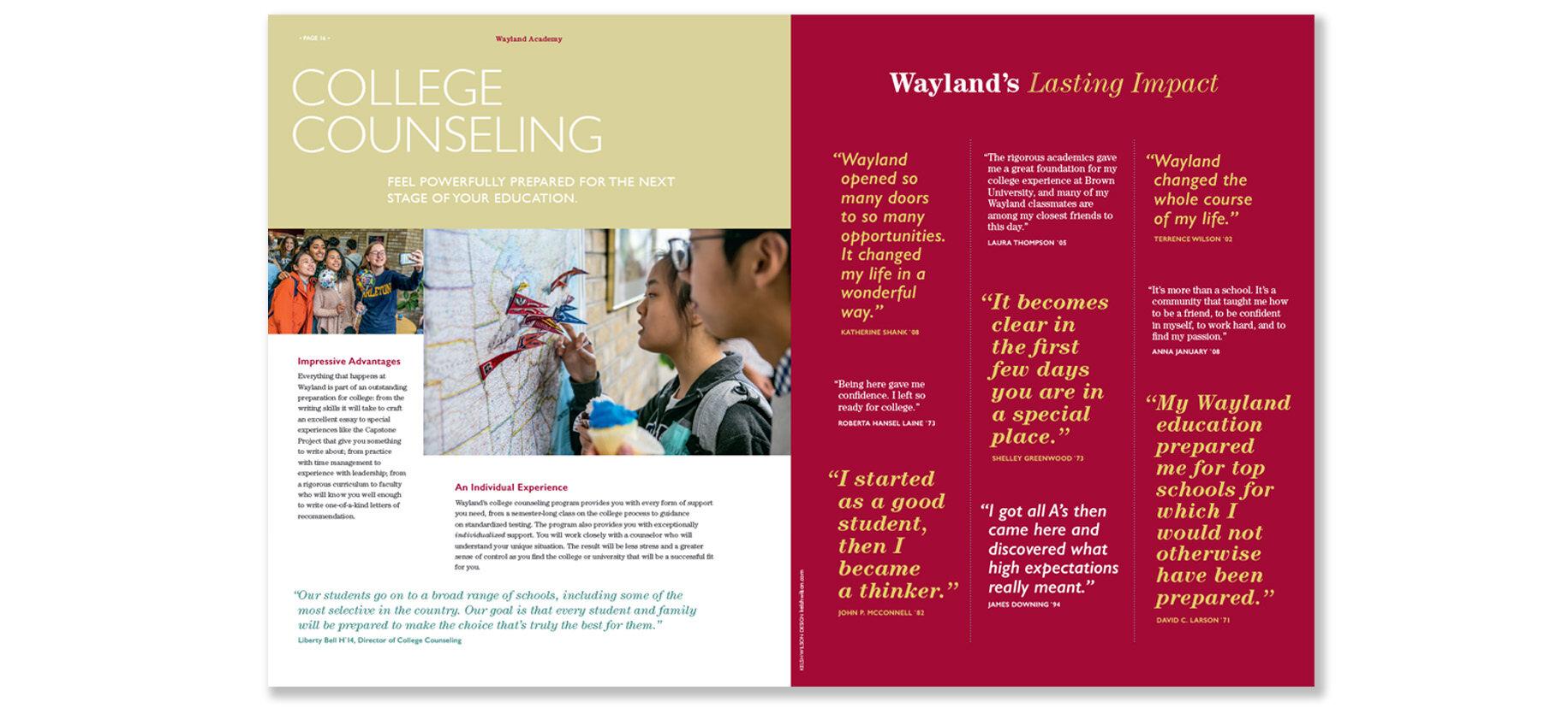 wayland-academy-viewbook-kelsh-wilson-9.jpg