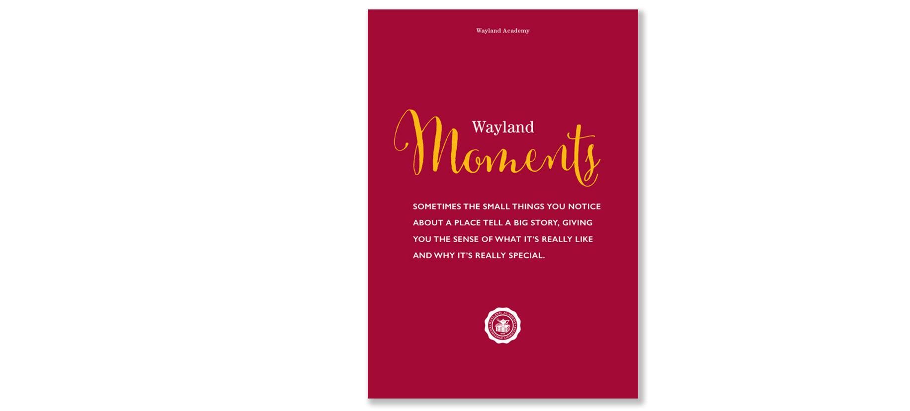 wayland-academy-moments-brochure-kelsh-wilson-front-cover.jpg