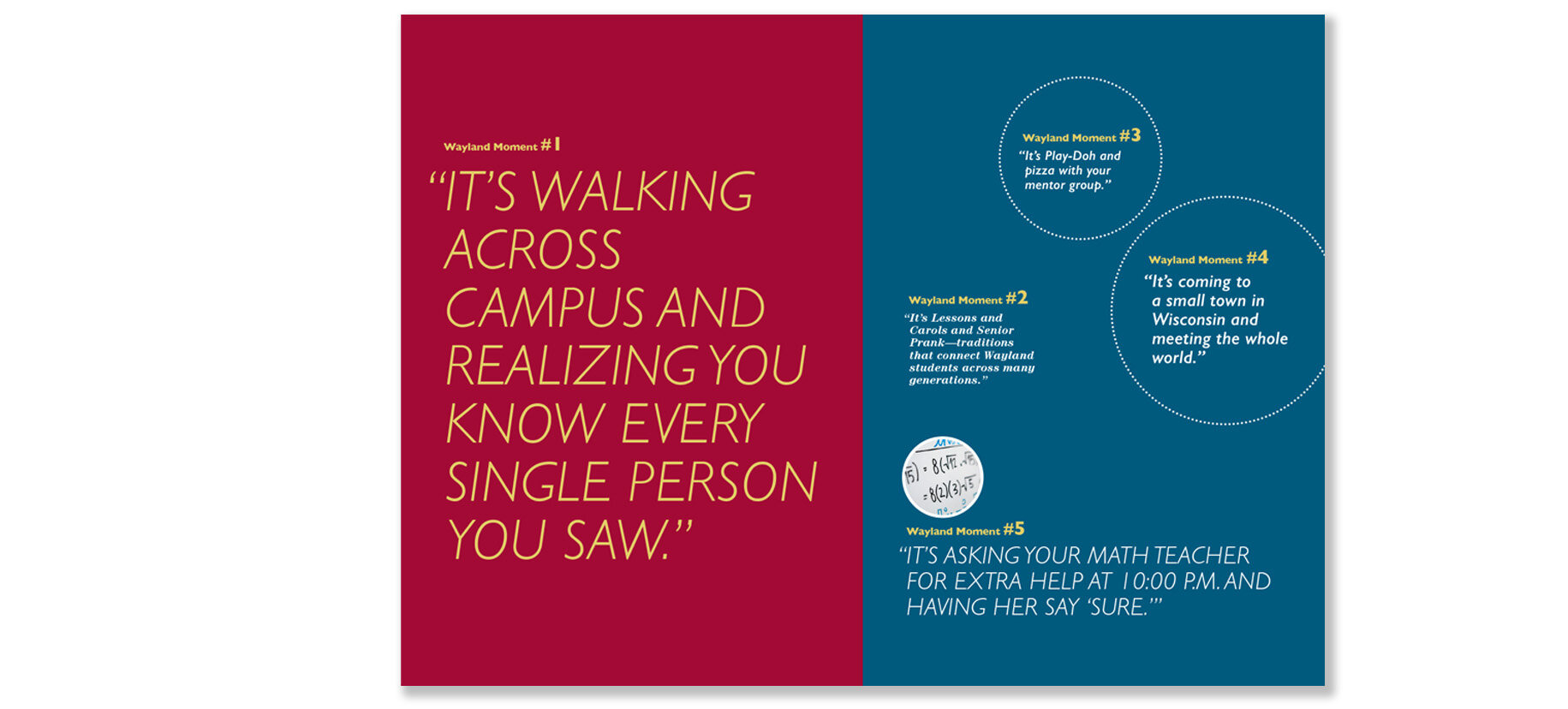 wayland-academy-moments-brochure-kelsh-wilson-1.jpg