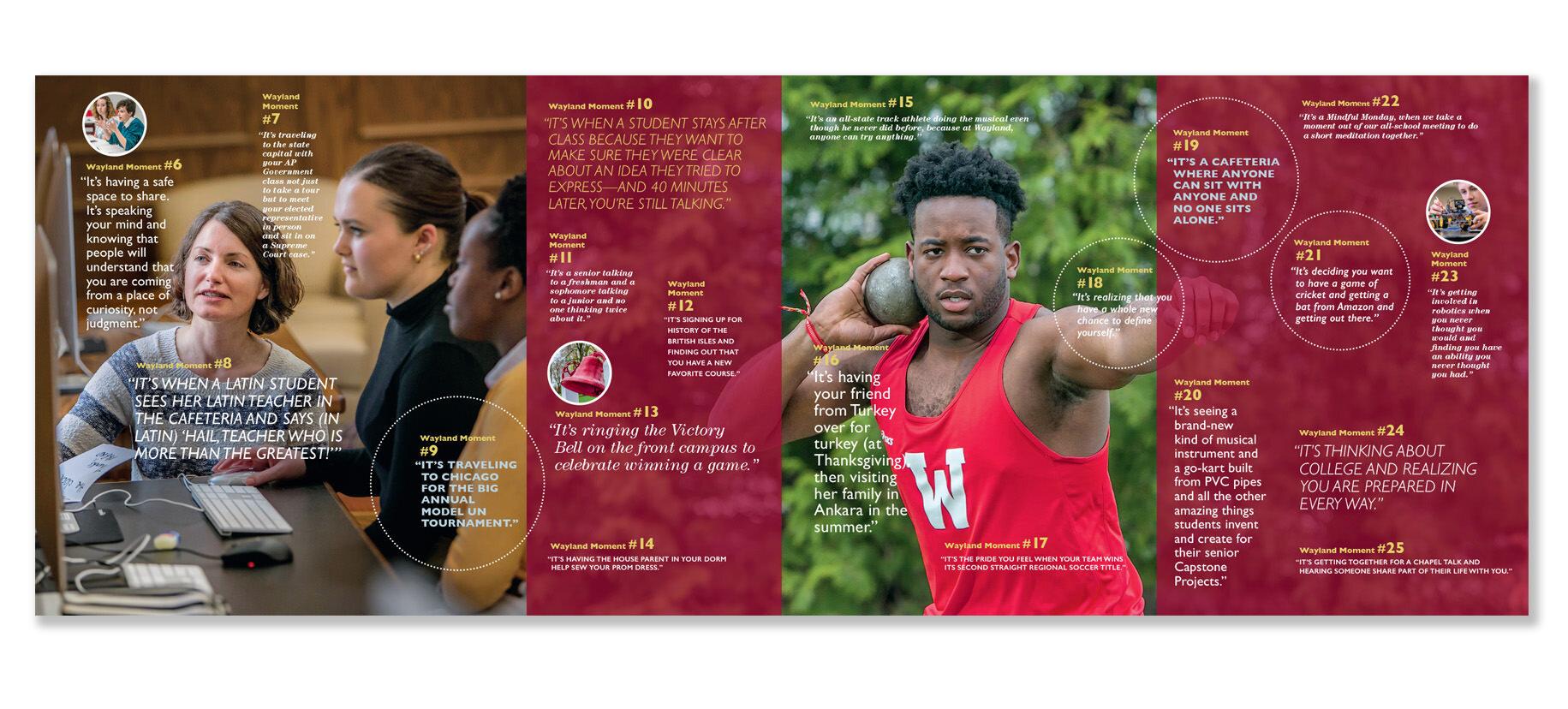 wayland-academy-moments-brochure-kelsh-wilson-2.jpg