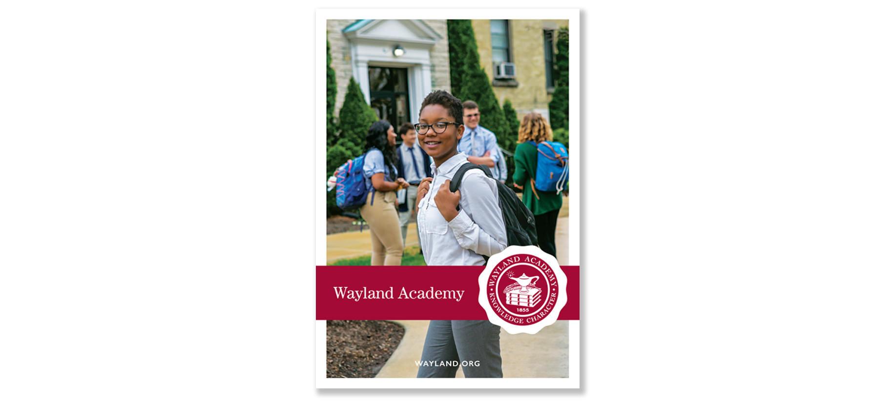 wayland-academy-search-piece-kelsh-wilson-cover.jpg