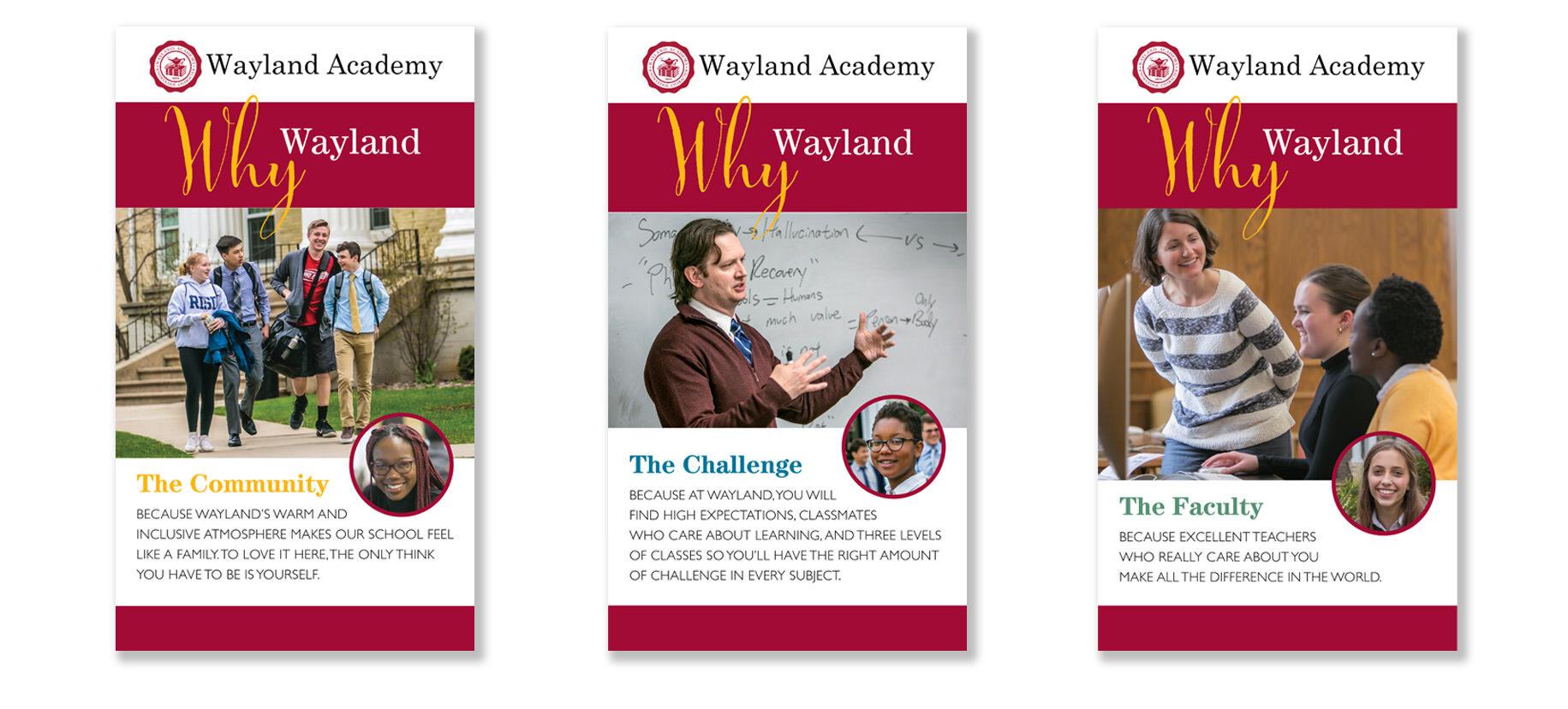 wayland-academy-email-campaign-kelsh-wilson.jpg