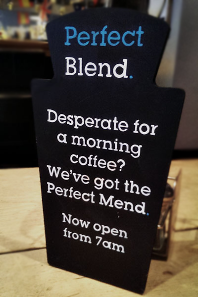 Perfect blend -12.jpg