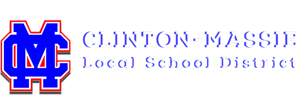 Check out Clinton Massie Local School District