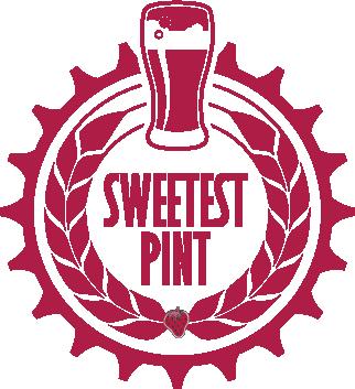 Sweetest Pint Downtown Beer & Berries Tasting Tour