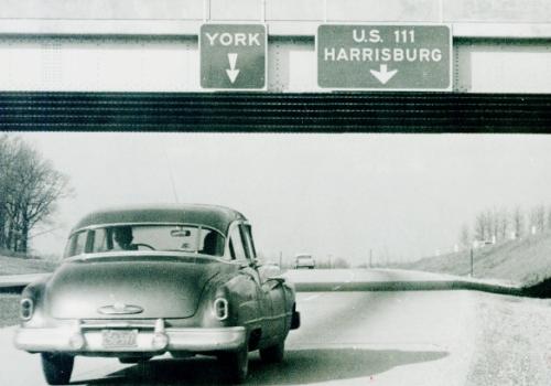 I-83 car.jpg