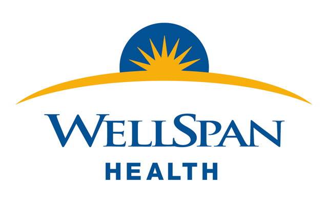 WellSpan Health First Friday York PA