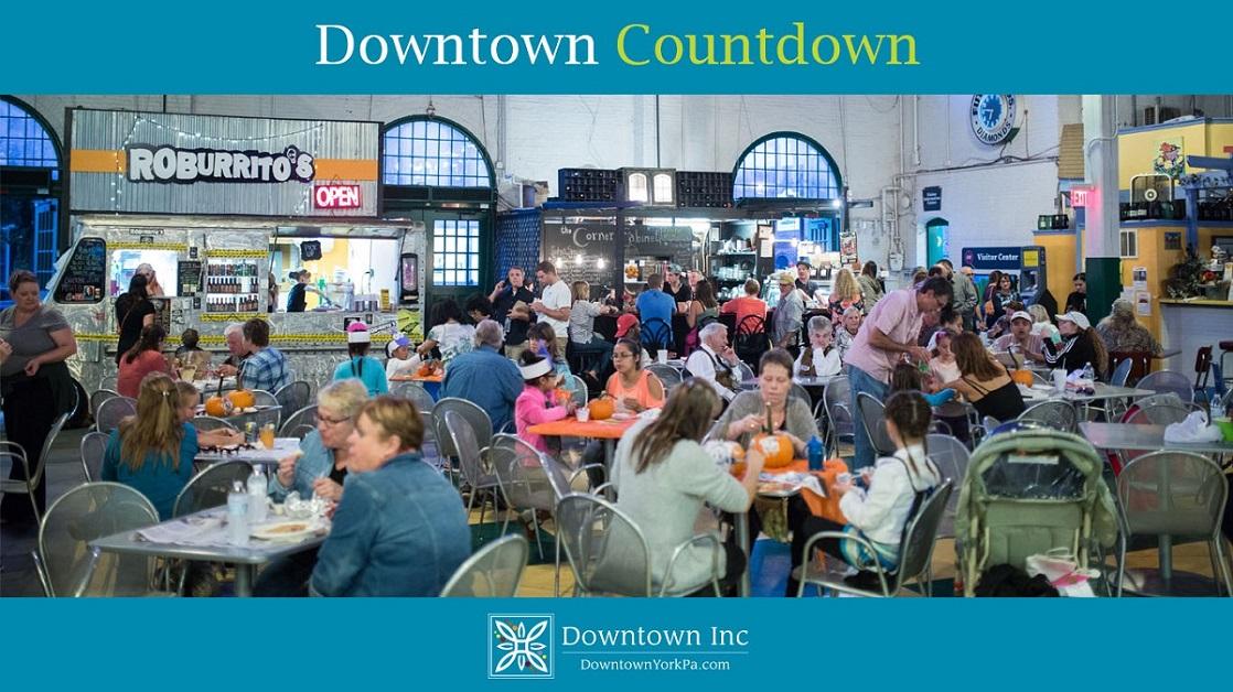 Downtown Countdown Graphic Final.jpg