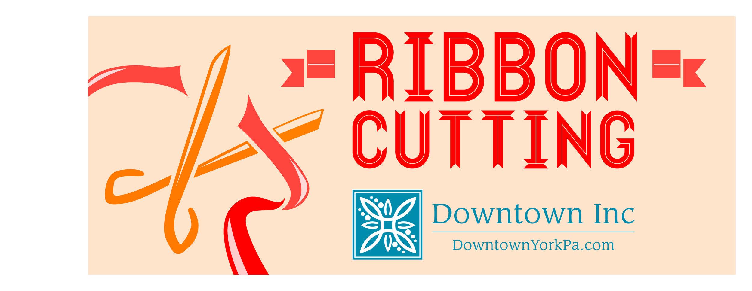 logo for RC Press Releases - CMYK.jpg