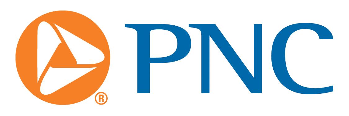 PNC Logo Color.png