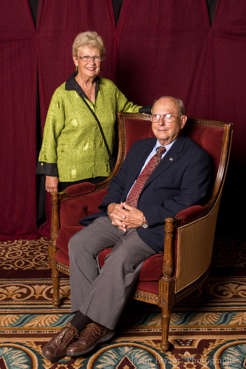 Lerner Photo Booth-15.jpg