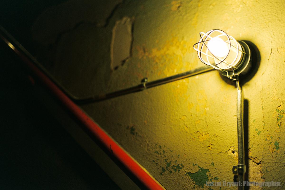 Hallway Light Final.jpg