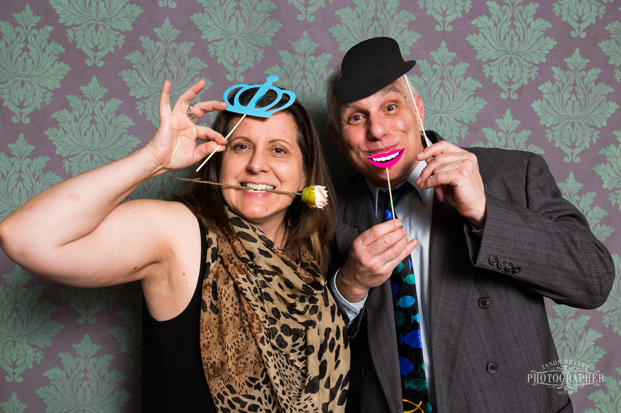 A&J Photo Booth-5.jpg