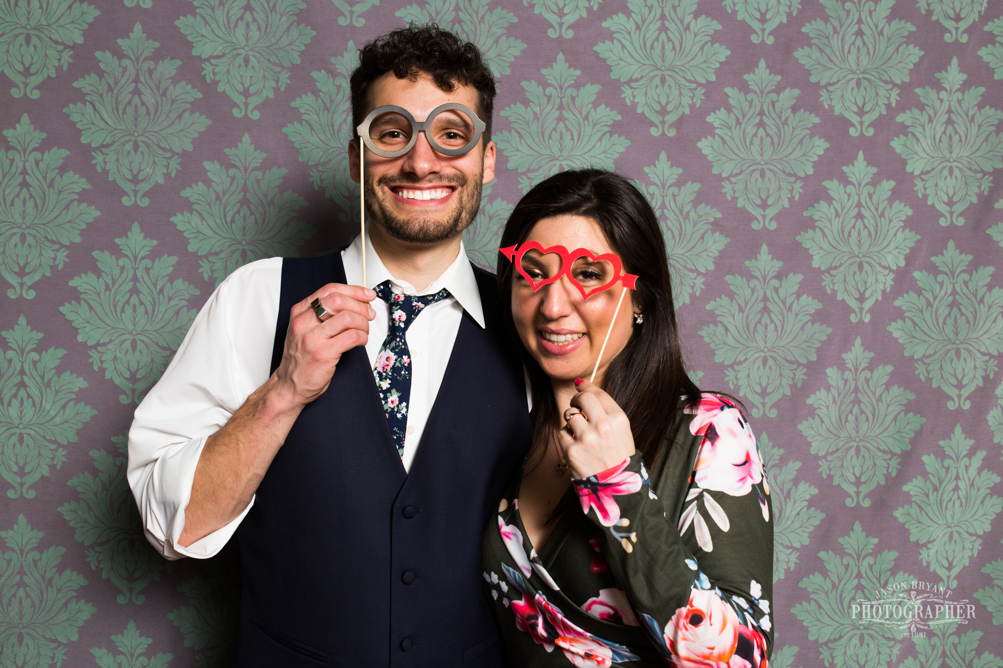 A&J Photo Booth-15.jpg