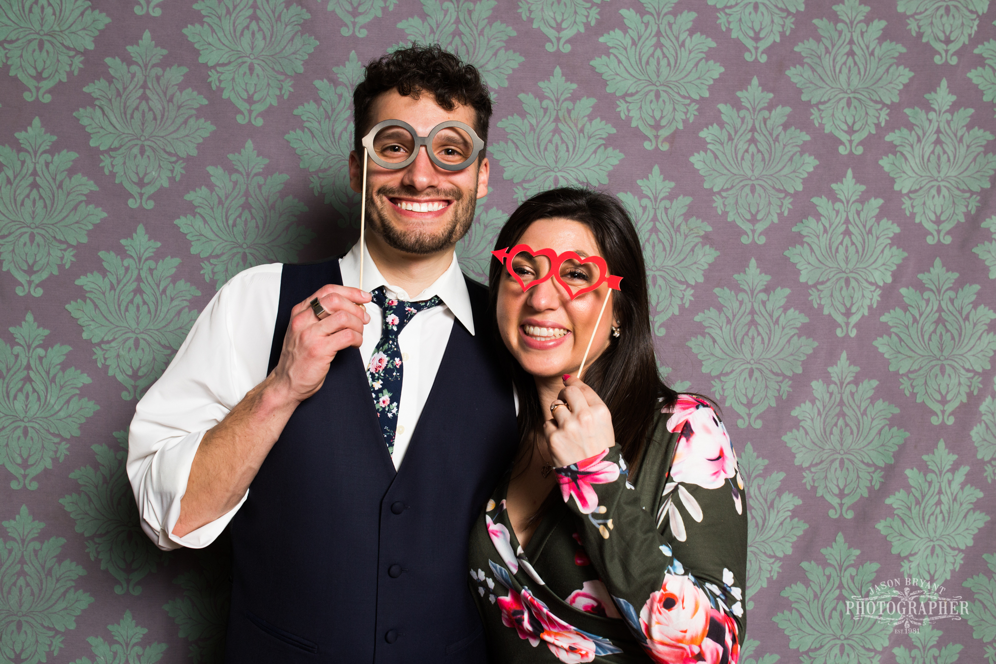 A&J Photo Booth-16.jpg